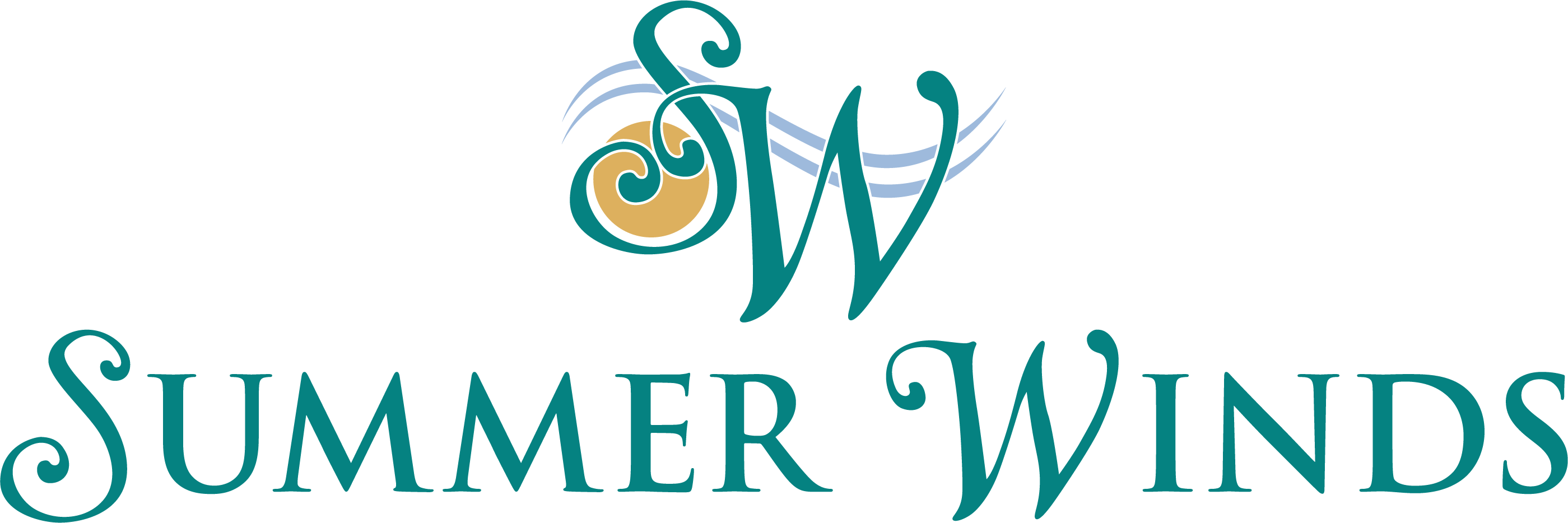 Summerwinds